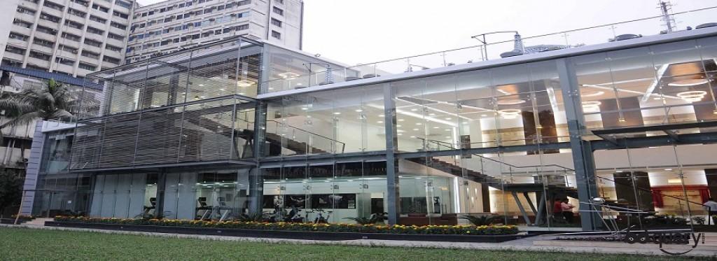 Dhaka Club Limited | bdquery com