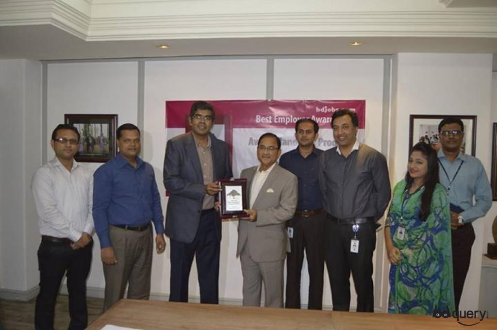 bdjobs com - Leargest Job Site In Bangladesh | bdquery com