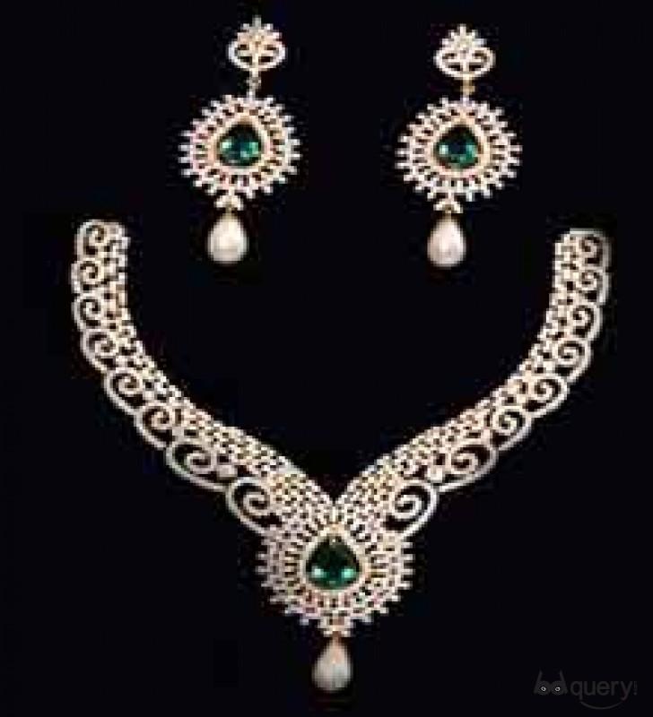 Amin Jewellers | bdquery.com