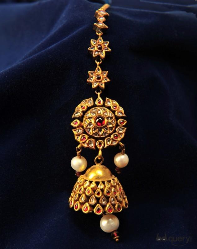 Amin Jewellers   bdquery.com