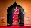 Nabila Boutiques Limited