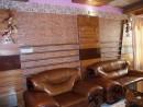 Chitra Interior & Consultancy