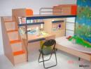 Furnifun Children's furniture