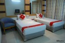 Uni Resort Cox's Bazar