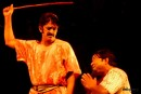 Charuneedam School Of Acting