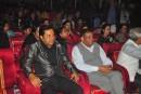 Barisal Club Limited