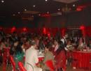 Chittagong Club Limited