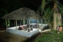 Reverie Holiday Resort