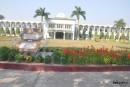 Rajshahi Cadet College (RCC)