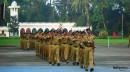 Barisal Cadet College