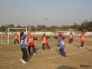 Joypurhat Girls' Cadet College