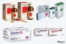 SOMATEC Pharmaceuticals Ltd