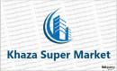Khaza Super Market