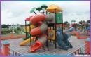 Dream Holiday Park