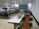 ESE Knitwear Limited