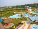 Nandan Park & Nadan Water World