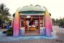 Fantasy Kingdom & Heritage Park