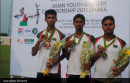 Bangladesh Archery Federation