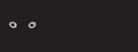 bdquery logo