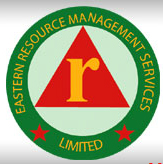 Eastern Resource Management Services Limited