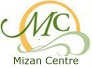 Mizan Centre Super Shop