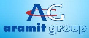 Aramit Steel Pipes Limited