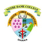 Notre Dame College Dhaka
