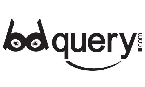 bdquery.com