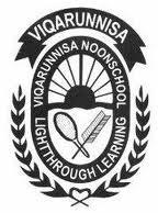 Viqarunnisa Noon School & College