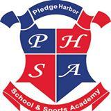 Pledge Harbor School & Sports Academy