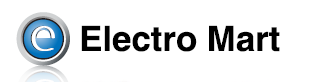 Electro Mart Limited