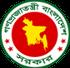 BANGLADESH PARJATAN CORPORATION