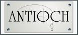 Antioch Bangladesh