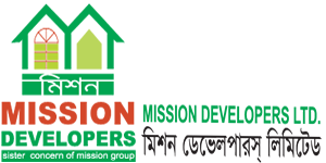 Mission Developers Limited (MDL)