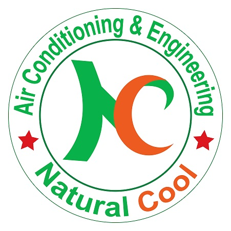 Naturalcool Airconditioning & Engineering