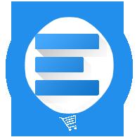 easyshoppingbd.com