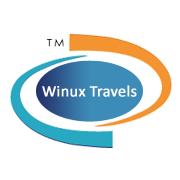 Winux  Tours & Travels