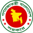 Bangladesh Chemical Industries Corporation (BCIC)