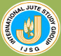 The International Jute Study Group (IJSG)