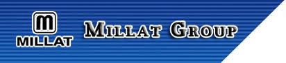 Millat Group
