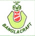 Bangladesh Handicrafts Manufacturers and Exporters Association