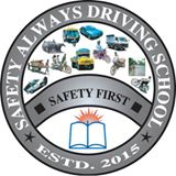 Safety Always Driving School