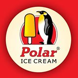 Polar  Ice Cream  Bangladesh