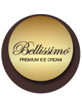 Bellissimo Ice cream