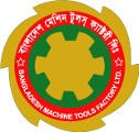 Bangladesh Machine Tools Factory (BMTF) Ltd