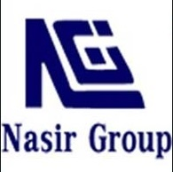 NASIR GLASS INDUSTRIES LIMITED