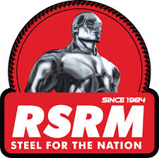 Ratanpur Steel Re-Rolling Mills Ltd. (RSRM)
