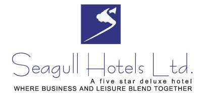 SEAGULL HOTEL COX'S BAZAR