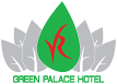 HOTEL GREEN PLACE INTERNATIONAL
