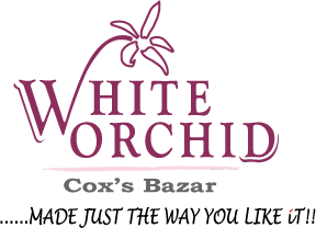 White Orchid Hotel At Cox's Bazar